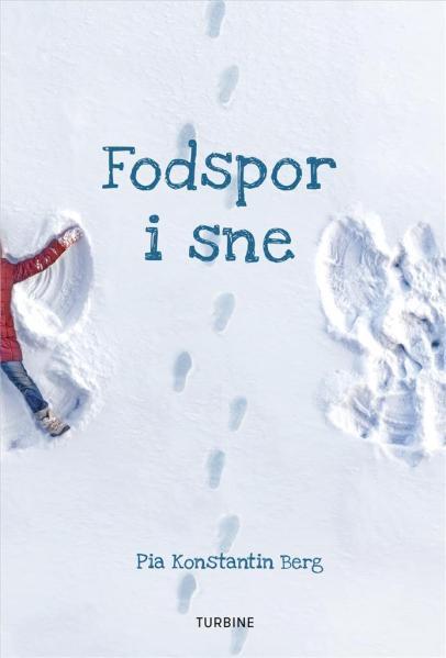 forside_fodspor_i_sne