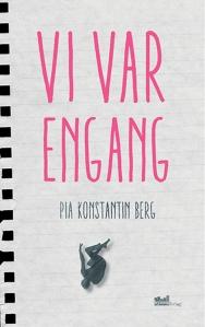 vi_var_engang_forside